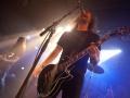 black_spiders_im_dezember_2011_in_muenchen_im_backstage_19_20111206_1386201986