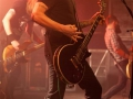 black_spiders_im_dezember_2011_in_muenchen_im_backstage_2_20111206_1854717762