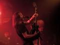 black_spiders_im_dezember_2011_in_muenchen_im_backstage_5_20111206_1186489881
