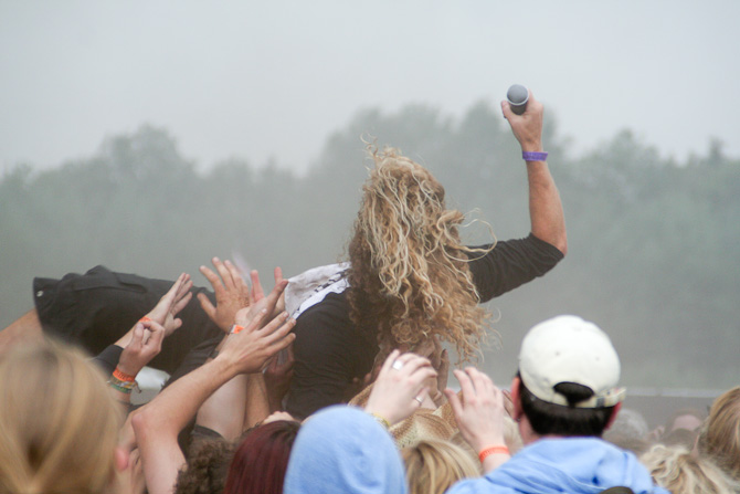 boy_hits_car_-_serengeti_festival_2011_9_20110728_1333095623