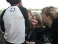boy_hits_car_-_serengeti_festival_2011_10_20110728_2043068905