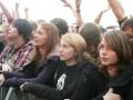 boy_hits_car_-_serengeti_festival_2011_11_20110728_1007870484