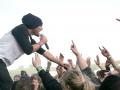 boy_hits_car_-_serengeti_festival_2011_12_20110728_1128886571