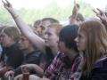boy_hits_car_-_serengeti_festival_2011_3_20110728_1575036655