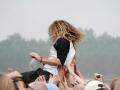 boy_hits_car_-_serengeti_festival_2011_8_20110728_1587810200