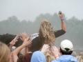 boy_hits_car_-_serengeti_festival_2011_9_20110728_1333095623