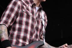 boysetsfire_-_vainstream_rockfest_2011__82