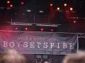 boysetsfire_-_vainstream_rockfest_2011_1_20110614_1752691205