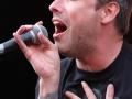 boysetsfire_-_vainstream_rockfest_2011_22_20110614_1317620780
