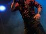 bretinga_festival_-_die_apokalyptischen_reiter_311
