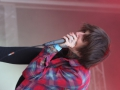bring_me_the_horizon_-_with_full_force_2011_11_20110710_1136000390