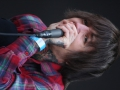 bring_me_the_horizon_-_with_full_force_2011_5_20110710_1486695673