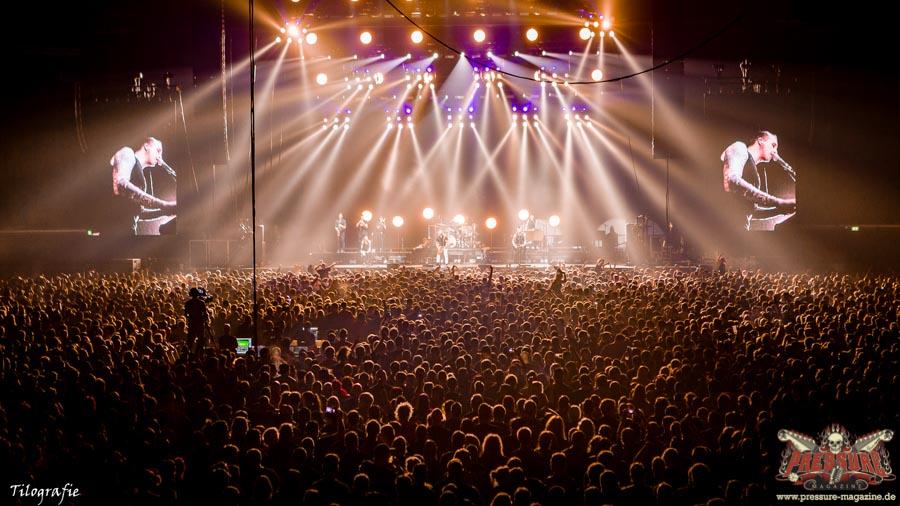 BROILERS-Konzertfotos-Leipzig-2017-4357