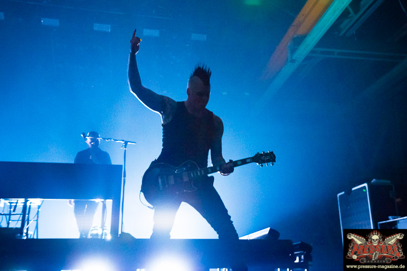 Broilers_Muenchen-SIC-Tour-2017-22