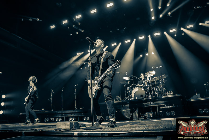 Broilers_Muenchen-SIC-Tour-2017-29
