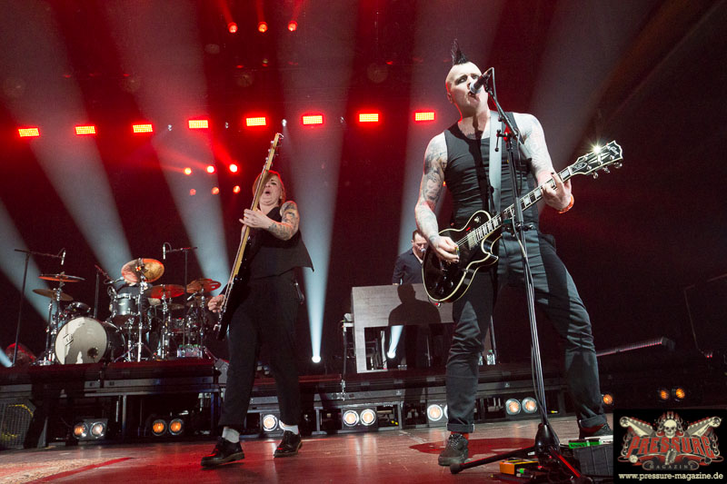 Broilers_Muenchen-SIC-Tour-2017-45