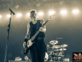 Broilers_Muenchen-SIC-Tour-2017-38