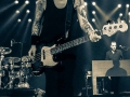 Broilers_Muenchen-SIC-Tour-2017-43