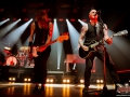 Broilers_Muenchen-SIC-Tour-2017-44