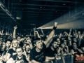Broilers_Muenchen-SIC-Tour-2017-51