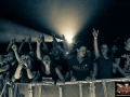 Broilers_Muenchen-SIC-Tour-2017-60