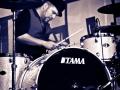 broilers_santa_muerte_tour_2011_in_muenster_5_20111031_1298715160
