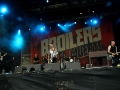 broilers_auf_dem_with_full_force_2012_5_20120705_1692777579