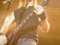 bullet_for_my_valentine_-_serengeti_festival_2011_8_20110728_1716746041