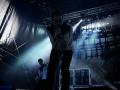 caliban_auf_dem_deichbrand_festival_2012_5_20120807_1064399399