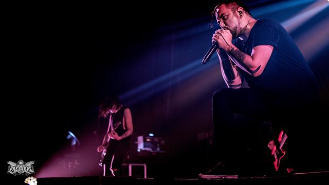 Callejon-Tour-2017-Mario-Schickel-8169