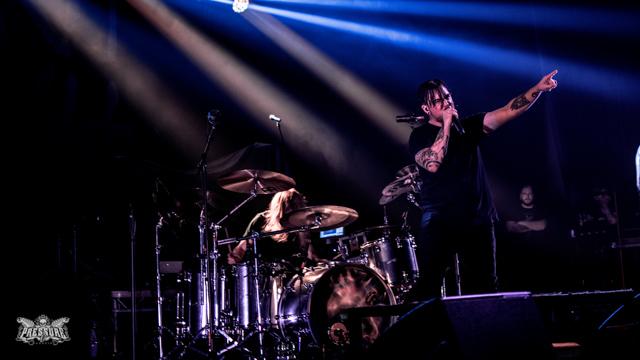 Callejon-Tour-2017-Mario-Schickel-8222