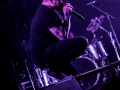 Callejon-Tour-2017-Mario-Schickel-8092