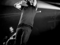 Callejon-Tour-2017-Mario-Schickel-8161