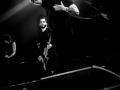 Callejon-Tour-2017-Mario-Schickel-8163