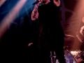 Callejon-Tour-2017-Mario-Schickel-8165
