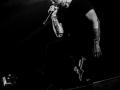 Callejon-Tour-2017-Mario-Schickel-8167