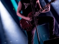 Callejon-Tour-2017-Mario-Schickel-8175