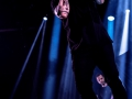Callejon-Tour-2017-Mario-Schickel-8178