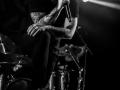 Callejon-Tour-2017-Mario-Schickel-8209