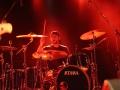 casey_jones_-_hell_on_earth_tour_2011_jena_11_20110910_1270708897