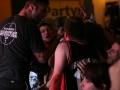 casey_jones_-_hell_on_earth_tour_2011_jena_17_20110910_1152207686