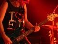 casey_jones_-_hell_on_earth_tour_2011_jena_18_20110910_1698219965