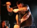 casey_jones_-_hell_on_earth_tour_2011_jena_26_20110910_1032295395