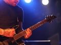 casey_jones_-_hell_on_earth_tour_2011_jena_28_20110910_1400541345