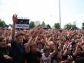 casper_-_vainstream_rockfest_2011_4_20110614_1609343139