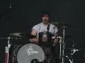 casper_-_vainstream_rockfest_2011_9_20110614_1006266613