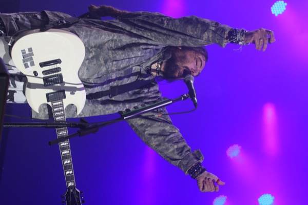 cavalera_conspiracy_-_with_full_force_2011_10_20110710_1565499989