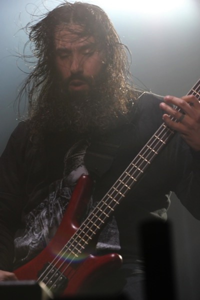 cavalera_conspiracy_-_with_full_force_2011_14_20110710_1461786395