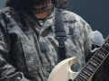 cavalera_conspiracy_-_with_full_force_2011_13_20110710_1574884162