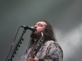 cavalera_conspiracy_-_with_full_force_2011_18_20110710_1159650855